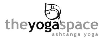 The Yoga Space - Education NSW