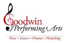 Goodwin Performing Arts - Education NSW