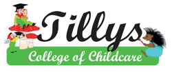 Tillys College of Childcare - Education NSW