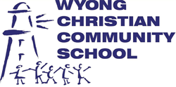 Wyong Christian Community School - Education NSW