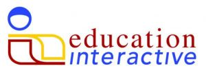 Education Interactive Pty Ltd - Education NSW
