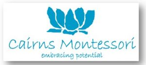 Cairns Montessori - Education NSW