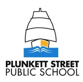 Plunkett Street Public School - Education NSW