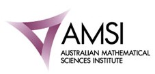 Australian Mathematical Sciences Institute - Education NSW