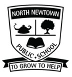 Newtown North Public School - Education NSW