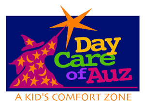 Mckenzie Day Care of Auz - Education NSW