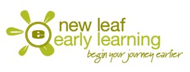 New Leaf Early Learning Centre - Education NSW