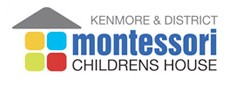 Kenmore and District Montessori Children's House - Education NSW