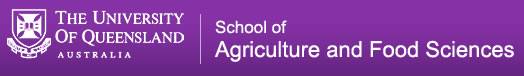 School of Agriculture and Food Sciences - Education NSW