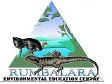 Rumbalara Environmental Education Centre - Education NSW
