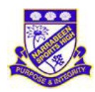 Narrabeen Sports High School - Education NSW