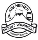 Mount Warrigal Public School - Education NSW