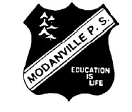 Modanville Public School - Education NSW