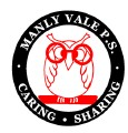 Manly Vale Public School - Education NSW