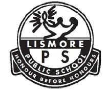 Lismore Public School - Education NSW
