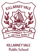 Killarney Vale Public School - Education NSW
