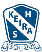 Keira High School - Education NSW
