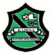 Kadina High School - Education NSW