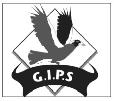 Glen Innes Public School - Education NSW