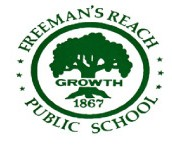 Freemans Reach Public School - Education NSW