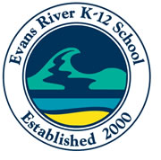 Evans River Community School - Education NSW