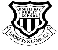 Double Bay Public School - Education NSW