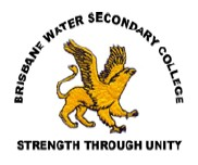 Brisbane Water Secondary College Woy Woy Campus - Education NSW
