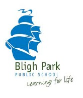 Bligh Park Public School - Education NSW