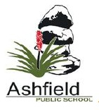 Ashfield Public School - Education NSW