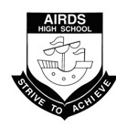 Airds High School - Education NSW
