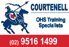 Courtenell - Education NSW