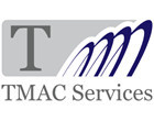 TMAC Services Traffic Control Training - Education NSW