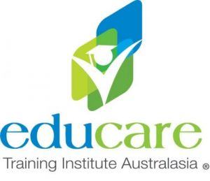 Educare Training Institute Australasia Pty Ltd - Education NSW