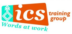 ics Training Group - Gold Coast - Education NSW