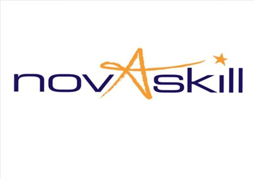 Novaskill Nambucca - Education NSW