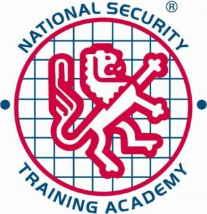 National Security Training Academy - Education NSW