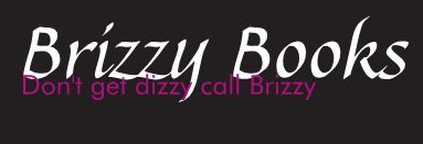 Brizzy Books - Education NSW