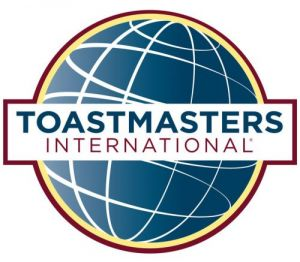 Batemans Bay Toastmasters Club - Education NSW