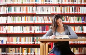 Library Training Services Australia - Education NSW