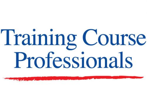 Training Course Professionals - Education NSW