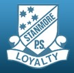 Stanmore Public School  - Education NSW