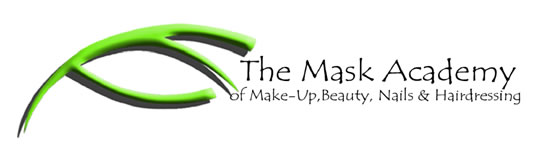 The Mask Academy of Make-up Beauty Nails and Hairdressing - Education NSW
