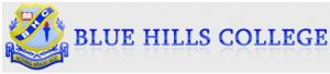 Blue Hills College - Education NSW
