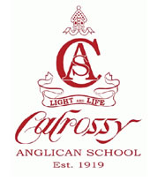 Calrossy Primary School - Education NSW