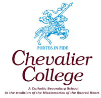 Chevalier College - Education NSW