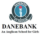 Danebank Anglican School for Girls - Education NSW