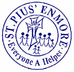St Pius School Enmore - Education NSW