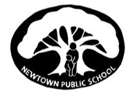 Newtown Public School  - Education NSW
