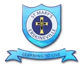 St Mary's School Erskineville - Education NSW