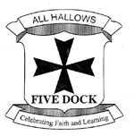All Hallows Catholic Primary School - Education NSW